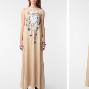 Wildfox Antoinette Dress